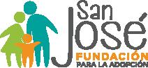 Fundación San José para la Adopción