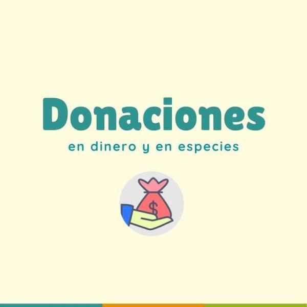 Donaciones1